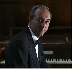 Carlo Mazzoli
