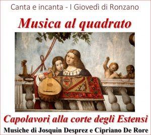 ronzanoMusicaAlQuadrato